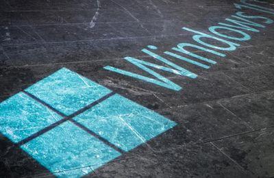 Vous n'avez pas envie de migrer vers Windows 10 ? Exécutez « Never 10 » !