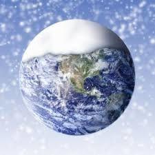 Le Climat est une affaire cyclique
