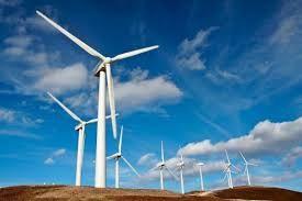 Eoliennes, vent mauvais et coûteuses subventions