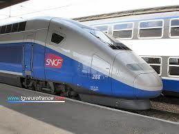 Le coût du tunnel Lyon-Turin est-il une folie ?