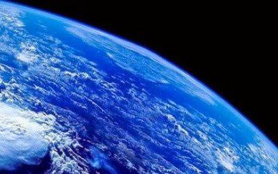 Un biologiste de Stanford prévient que nous vivons les premiers stades, de la sixième extinction de masse !