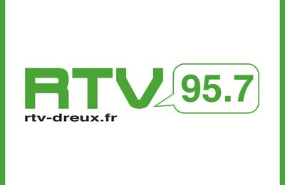 SI DREUX M'ETAIT CONTE SUR RTV 95.7- Robert III