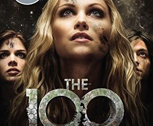 The 100 - Tome  3 - Homecoming de Kass Morgan ♪ Elastic Heart ♪