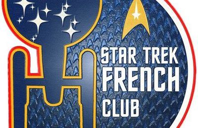 Star Trek French Club  (STFC)