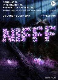 NIFFF 2017 NEW CINEMA FROM ASIA