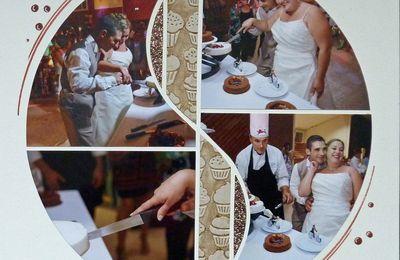 Les gâteaux - 2