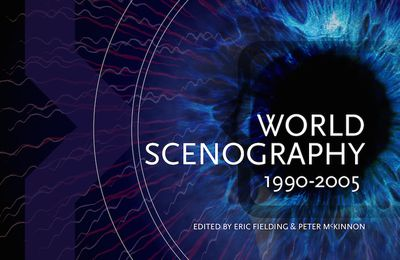 World Scenography  (1990-2005)