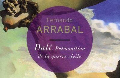 Voyage à Paris et à Lille pour Marilyn et Arrabal