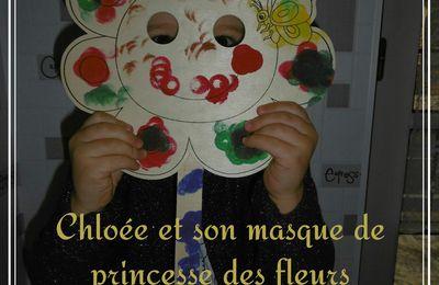 Si j'étais un prince ou une princesse ?...