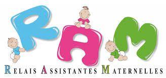 Quoi de neuf concernant le Relais Assistantes Maternelles?