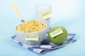 Les idées reçues en nutrition (partie 5)
