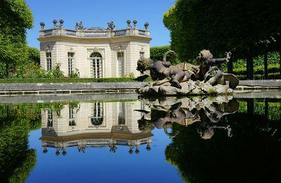 Reflets de France.