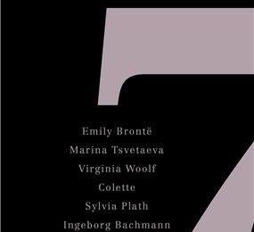 7 femmes/Lydie Salvayre (et autres lectures)