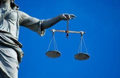 Instant philo - Juger et punir : comment punir ?