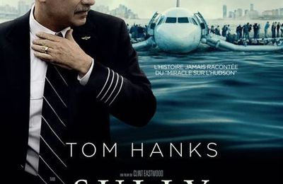Ciné-Sully (Clint Eastwood-2016) ****