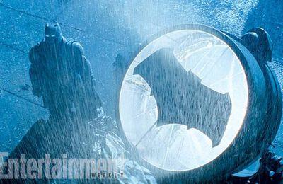 The Batman, Matt Reeves confirmé à la réalisation