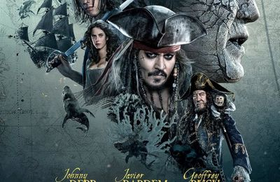 Sorties US-26 Mai-Jack Sparrow et Baywatch
