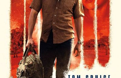 Barry Seal, American Made, la première bande annonce