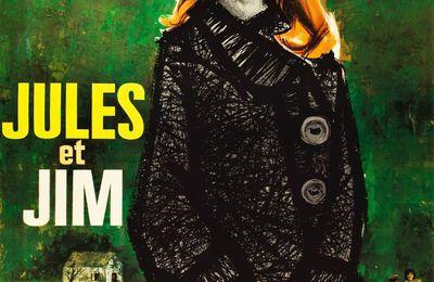 Ils nous ont quittés : Jeanne Moreau, Sam Shepard, Jean-Claude Bouillon