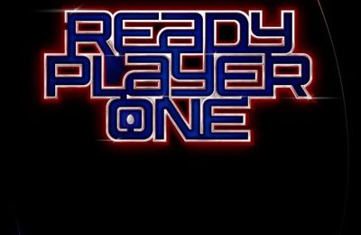 Ready Player One, le trailer en VF