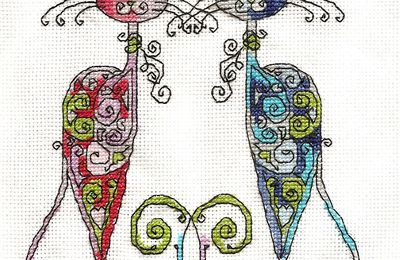 sal de juillet  et décembre  chez http://www.helene-et-mahelia.com/