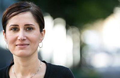 Hôtellerie-restauration : Sepideh David bat la campagne pour les élections TPE