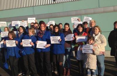 Saint-Pol-sur-Mer : Carrefour n'ouvrira pas le dimanche, mais…