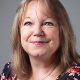 Joëlle Noldin, Présidente de la CPNE FP de la branche FCD, fait valoir la certification professionnelle