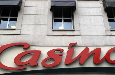 """Pratiques commerciales """"illicites"""": après Carrefour, Bercy s'attaque à Casino"""