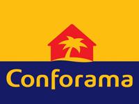 La politique antisociale mise en place par Conforama arrive à son paroxysme.