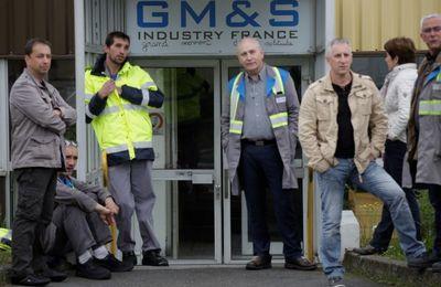"""GM&S: l'offre de reprise """"insuffisante"""" sur l'emploi ou le social"""