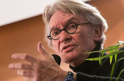 Jean-Claude Mailly «  Comme le constate le...