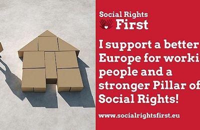 La confédération FO soutient les fédérations syndicales du transport dans leur action contre le dumping social !