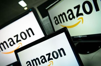 AMAZON, son univers social impitoyable: flicage, discrimination syndicale, hausse des accidents du travail......