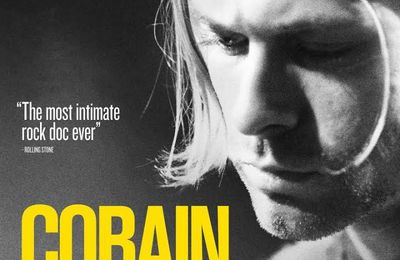 "Critique du documentaire ""Montage of Heck"""