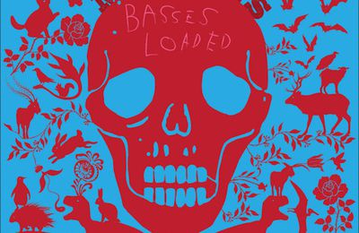 Melvins : Basses Loaded (2016)