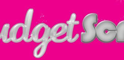 La papeterie créative devient BudgetScrap et souffle sa première bougie :)