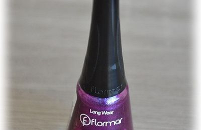 Flormar - U16 Supershine Miracle