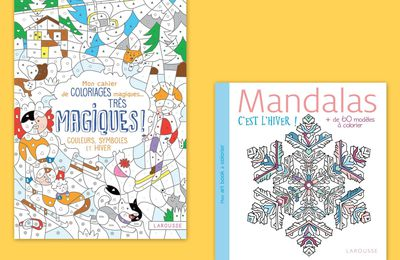 Coloriages.