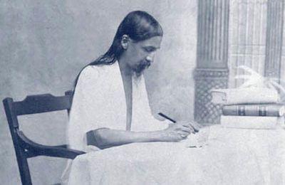 Aurobindo et la Bhagavad-gita