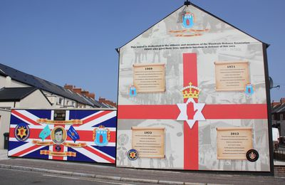 578) Ohio Street, Woodvale, West Belfast