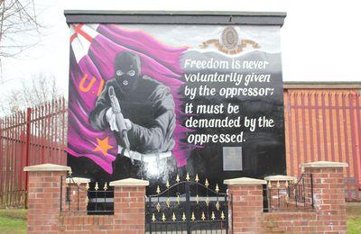 625) Inverleith drive, East Belfast