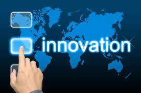 Exclusif JustlogsIt, un WMS de dernière génération dédié aux PME