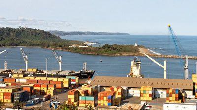 MSC et Bilal retenus pour l'extension du Port de San-Pedro qui coûtera 312 milliards FCFA