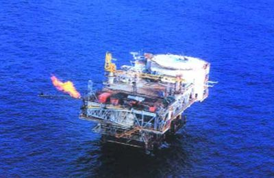 Conférence européenne des ingénieurs en géoscience: Thierry Tanoh dévoile les performances du secteur pétrolier ivoirien