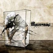 Pendragon  Passion  /  Pure