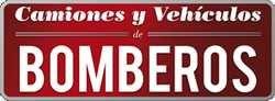 Séries espagnoles: Camions de Pompiers