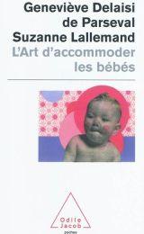 Deux livres pour en finir avec les diktats imposés aux femmes enceintes