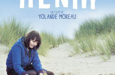 Concours : Henri de Yolande Moreau