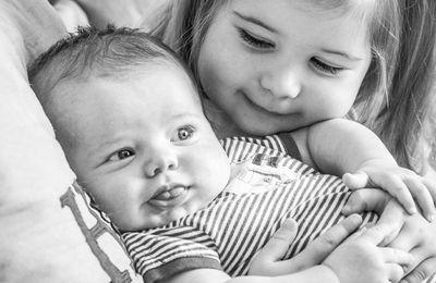 10 mai - séance lifestyle de photo de famille